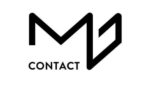 monoboxのコンタクトページのイメージ
