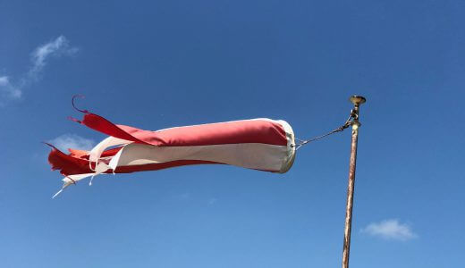 沖縄に長く移住するコツとは、 | monoblog